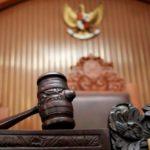 Ikadin Kecewa RUU Hukum Acara Perdata Tak Masuk Prolegnas 2018