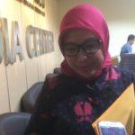 Pilkada Serentak 2018, 52 Pidana Pemilu Sudah Divonis Pengadilan